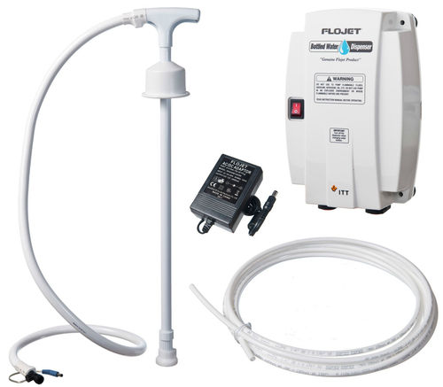 similiar flojet water pump parts keywords flojet bottled water pump kit