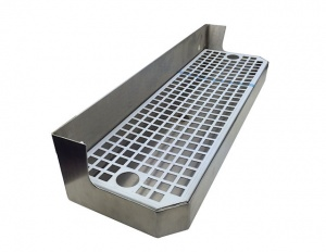 Nordic Juice Machine Drip Tray