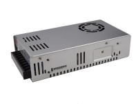 Power Supply (for PSL 1000)