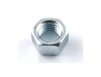 Hexagonal Nut M8 Din-934
