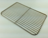 Office Machine Wire Grill