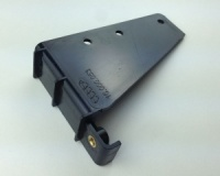 Top Plate Right Plastic ABS Support