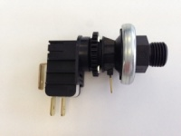 Piris Pressure Operated Switch Mark