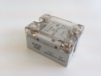 Solid State Relay 90-280V