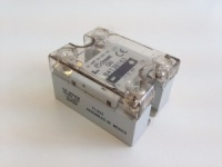 Solid State Relay 4-32V