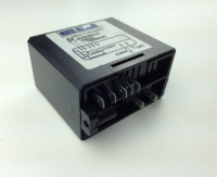 Office Control Box SR 240V. Level R