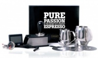 Expobar Barista Kit Box Set