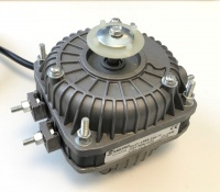 Juice Slimline Fan Motor