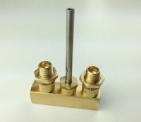 Slimline Juice MC Manifold 70mm