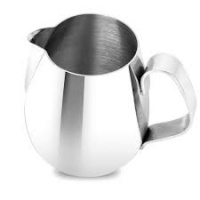 Expobar Milk Jug 350ml